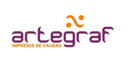 ArteGraf